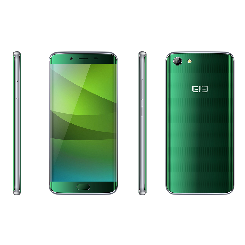 elephone s7 4g phablet   123 6 online shopping gearbest
