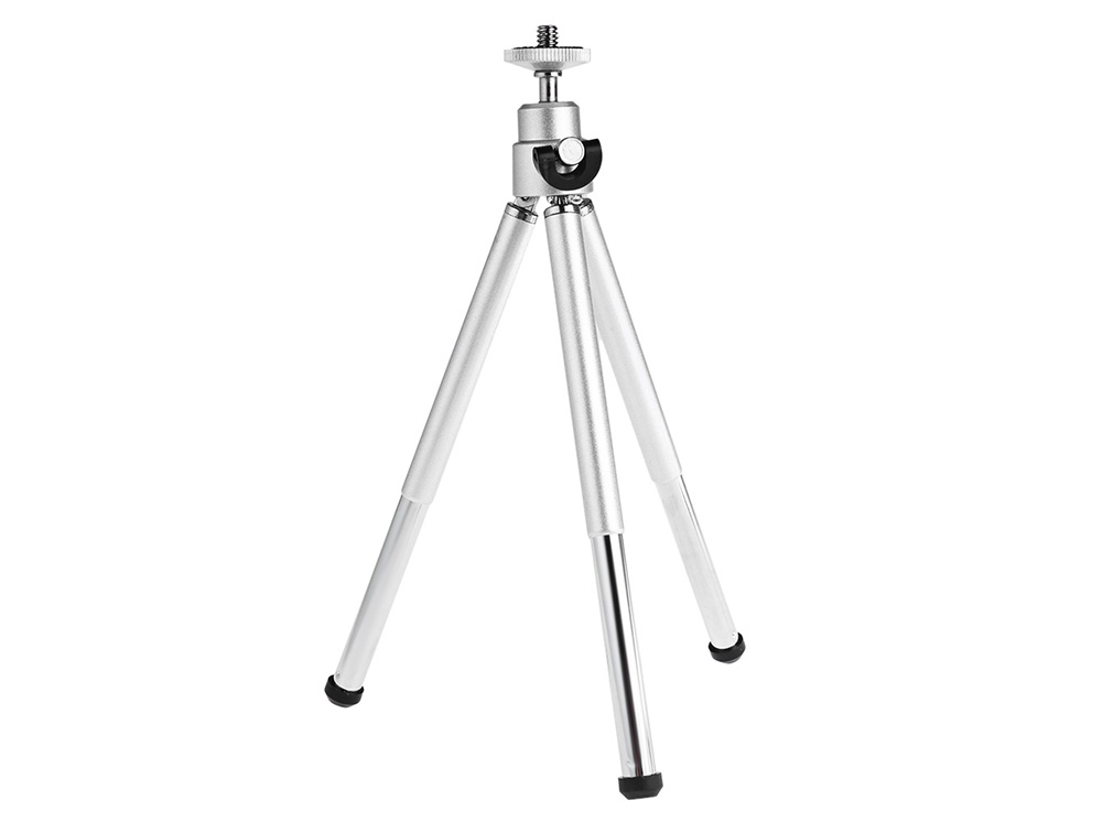 Practical Universal Strong Tripod Mount for Camera Selfie Monopod