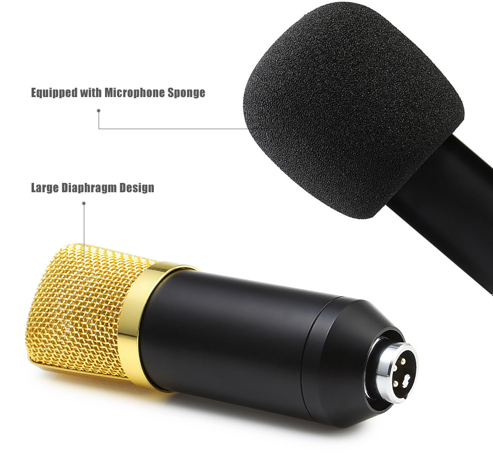 Wiring Diagram For Astatic Cb Microphone On Echo 4 Pin Cb Mic Wiring