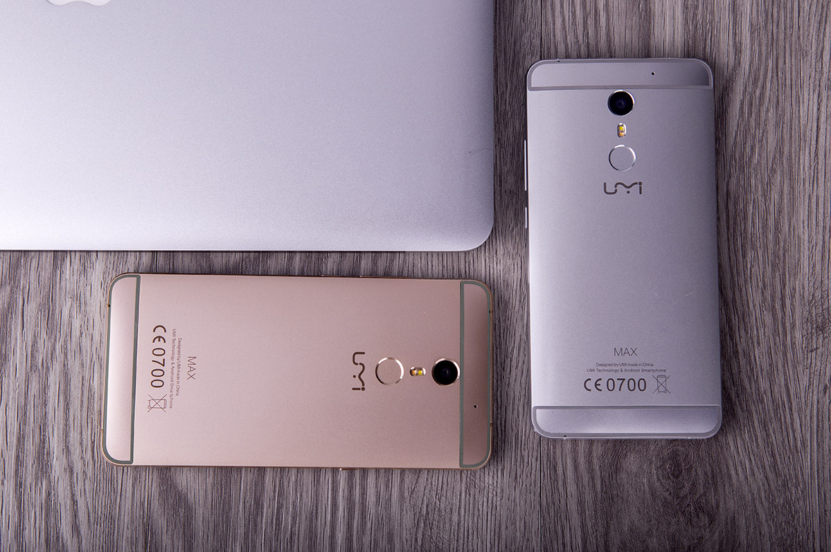 Umi Max 4G Phablet, Specifications, Price And Detail Information 15