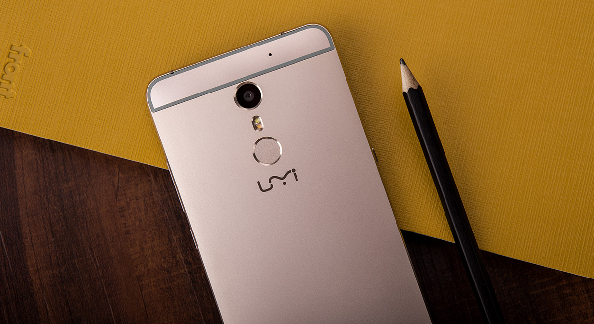 Umi Max 4G Phablet, Specifications, Price And Detail Information 13