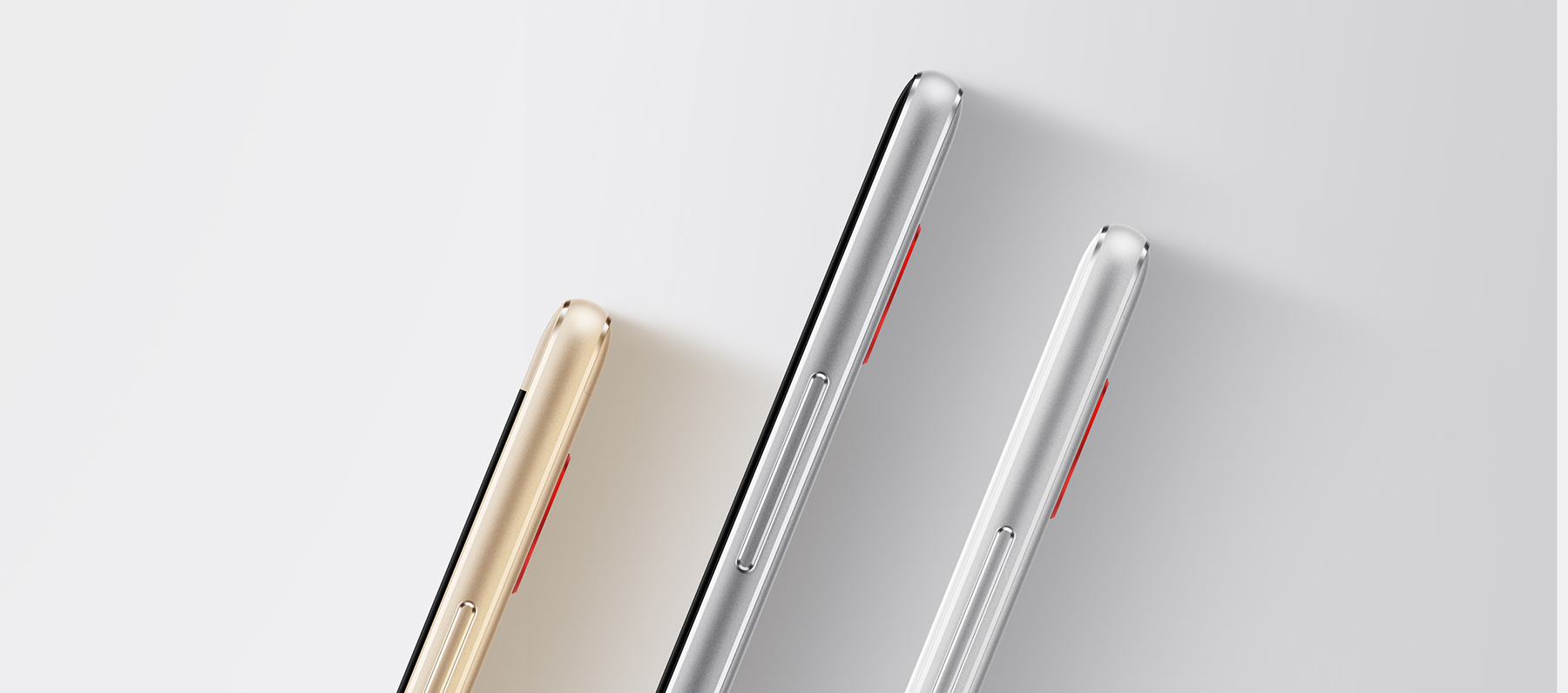 ZTE Nubia Z11 MAX Android 5.1 6 inch 4G Phablet MTK6755 Octa Core 1.8GHz 4GB RAM 64GB ROM GPS 13.0MP Rear Camera Type-C Fingerprint Scanner Classic Version