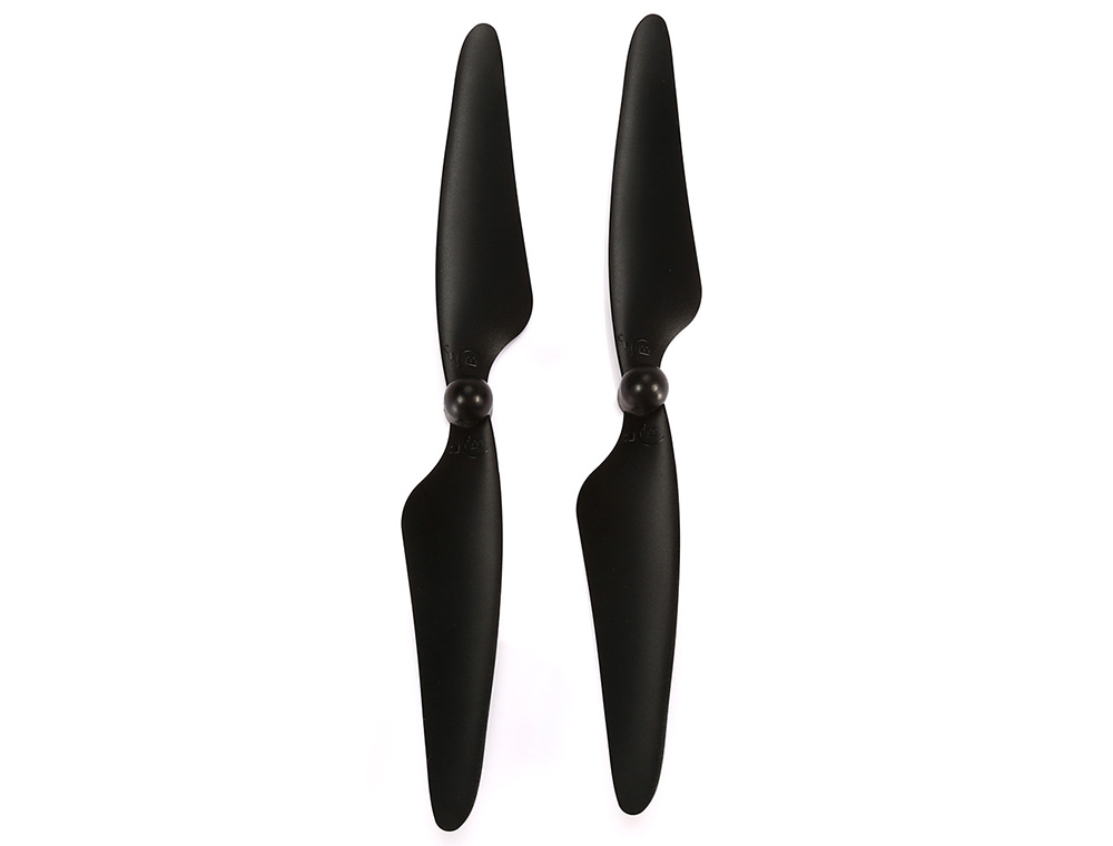 HUBSAN H501S - 02 Propeller Pack for H501S H501C X4 Quadcopter