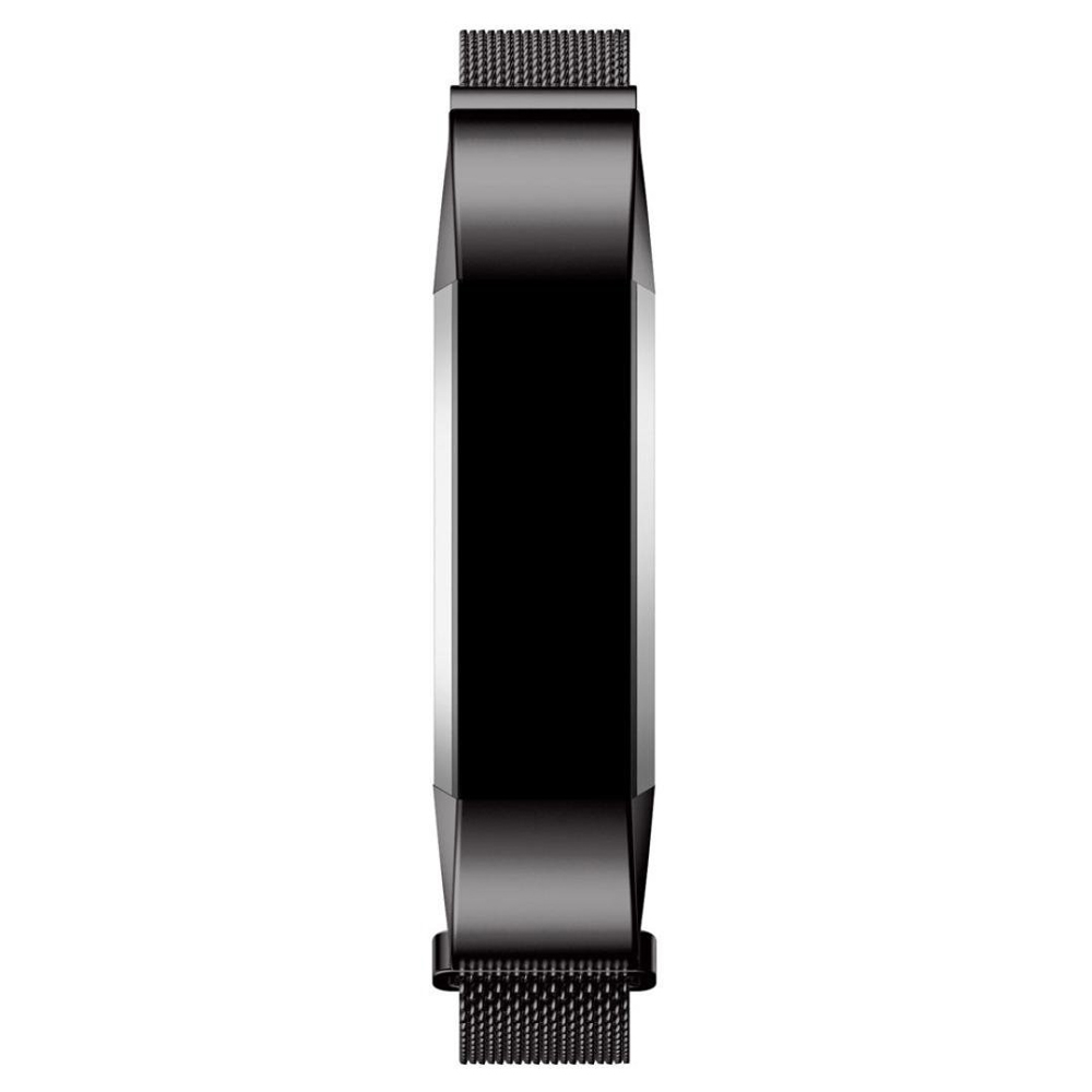 Milanese Band for Fitbit Alta Smart Watch