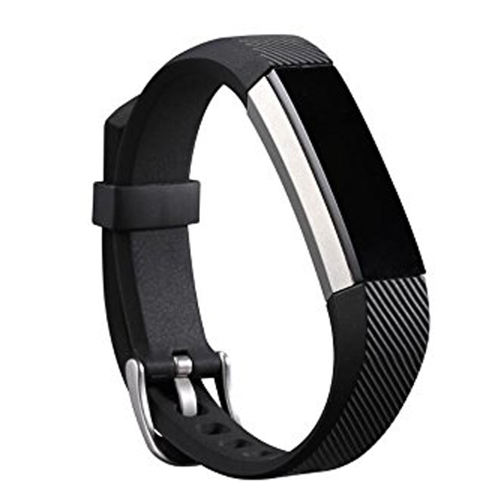 Silicone Band for Fitbit Alta Smart Watch