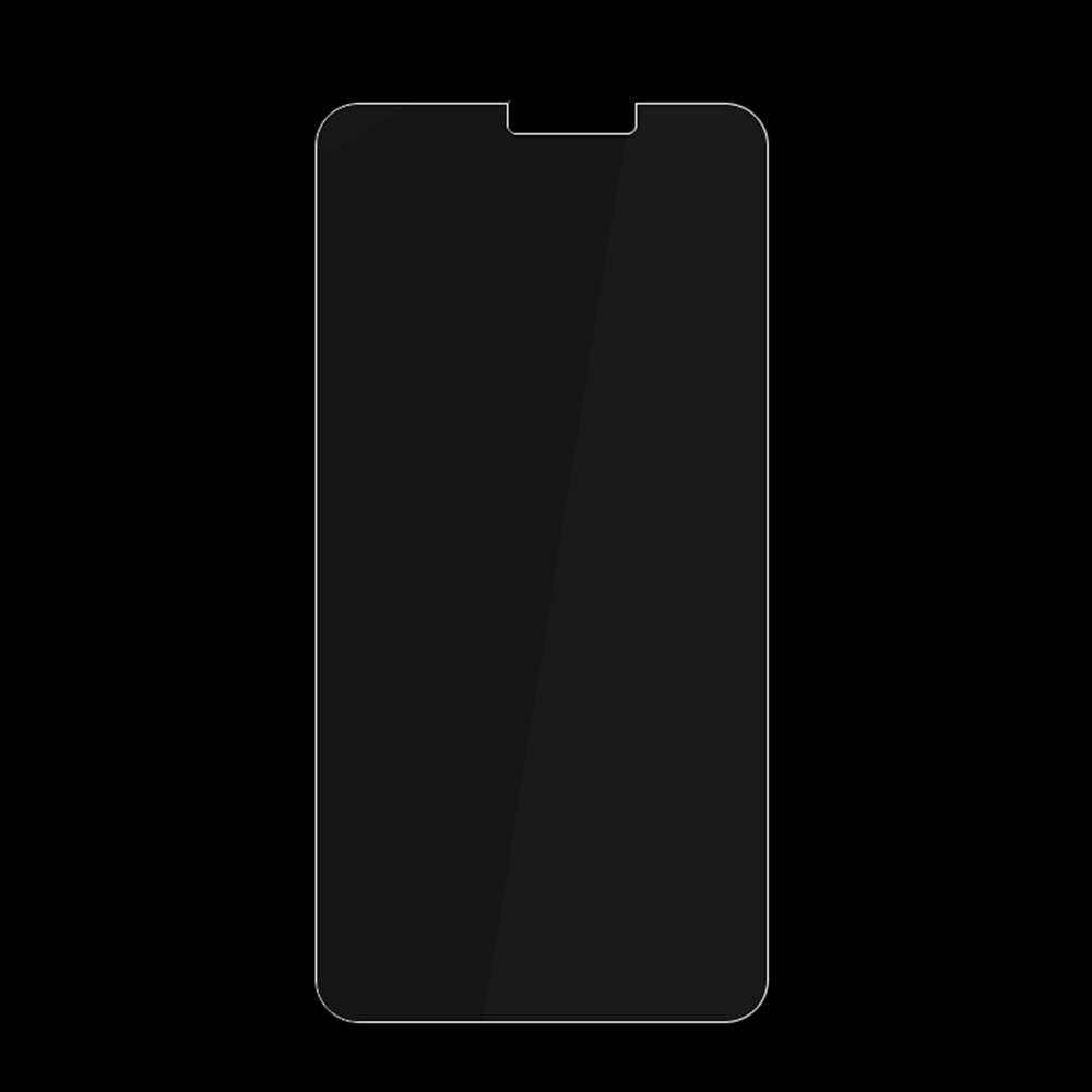 Tempered Glass Protector Flim for Elephone P6000 P6000 Pro