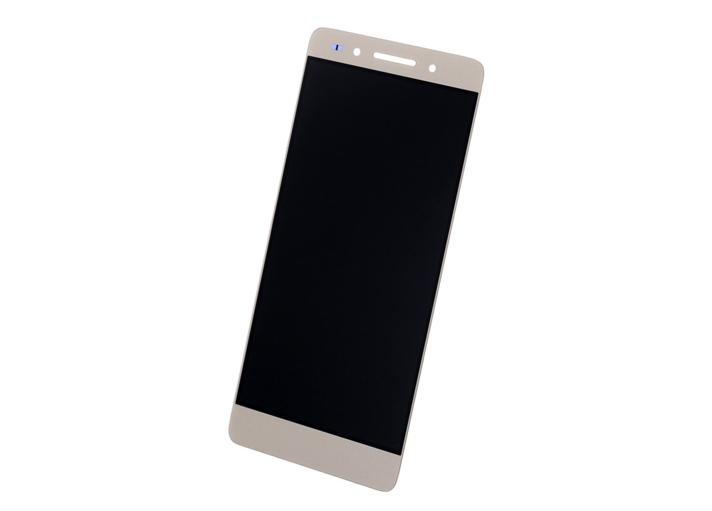 Original FHD Display + Touch Screen Digitizer Assembly Replacement for Huawei Honor 7