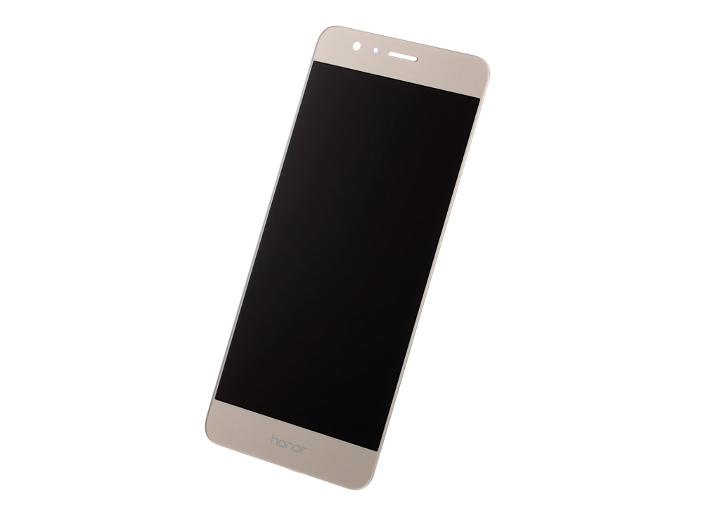 Original FHD Display + Touch Screen Digitizer Assembly Replacement for Huawei Honor 8