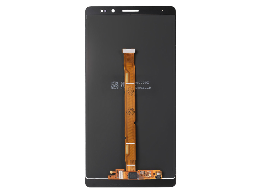Original FHD Display + Touch Screen Digitizer Assembly Replacement for Huawei Mate 8