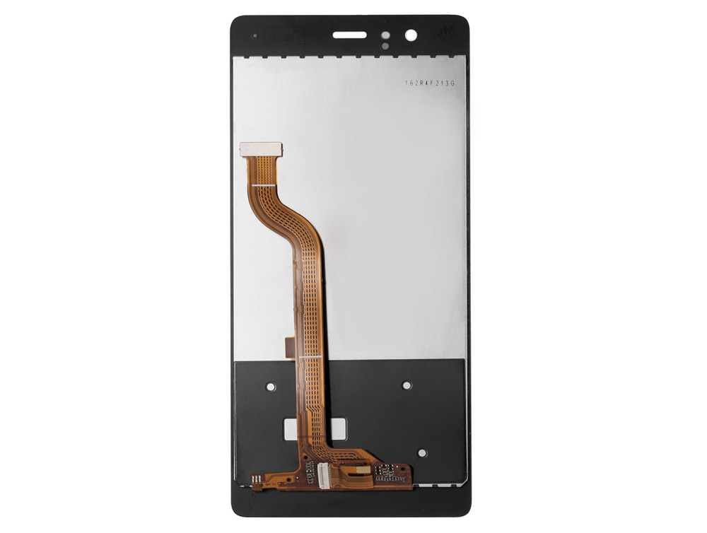 Original FHD Display + Touch Screen Digitizer Assembly Replacement for Huawei P9 Full Netcom Standard Edition