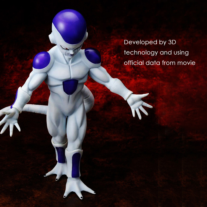 7.8 inch PVC Action Figure Animation Collectible Figurine