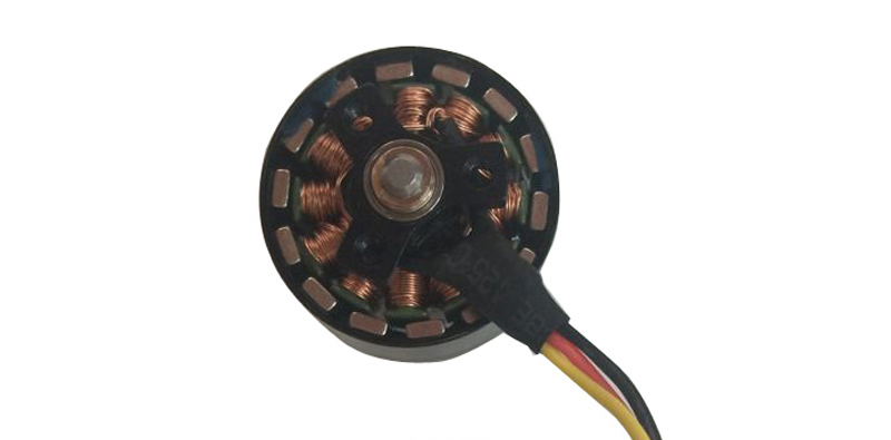 Cheerson 1805 CCW Brushless Motor for CX - 91 Racing Quadcopter