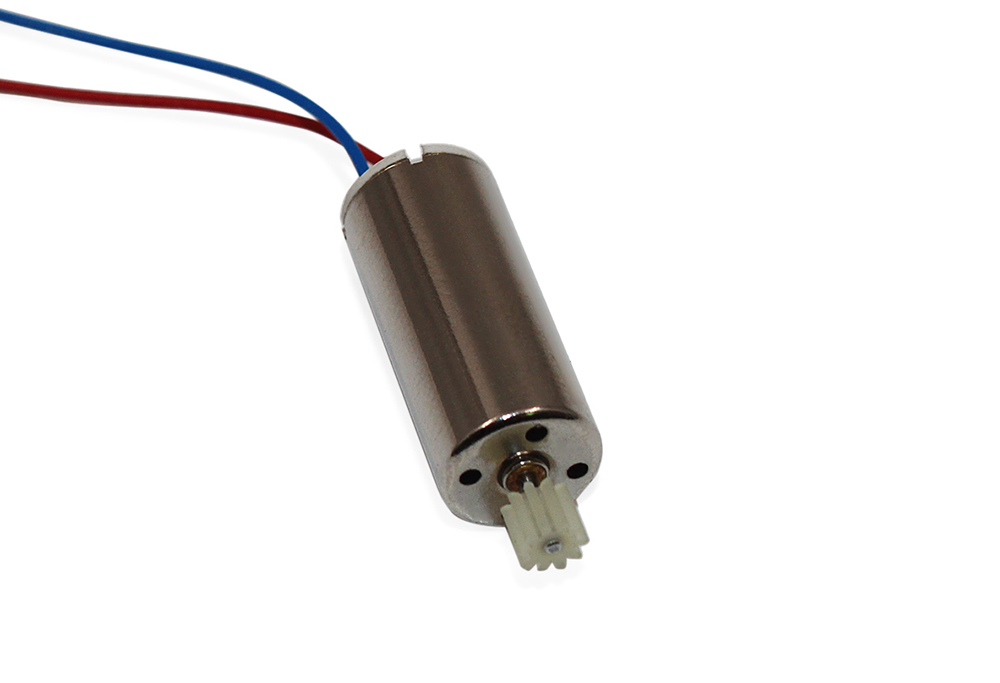 Original GTeng 8520 CW Motor with 15cm Wires for T905F RC Drone