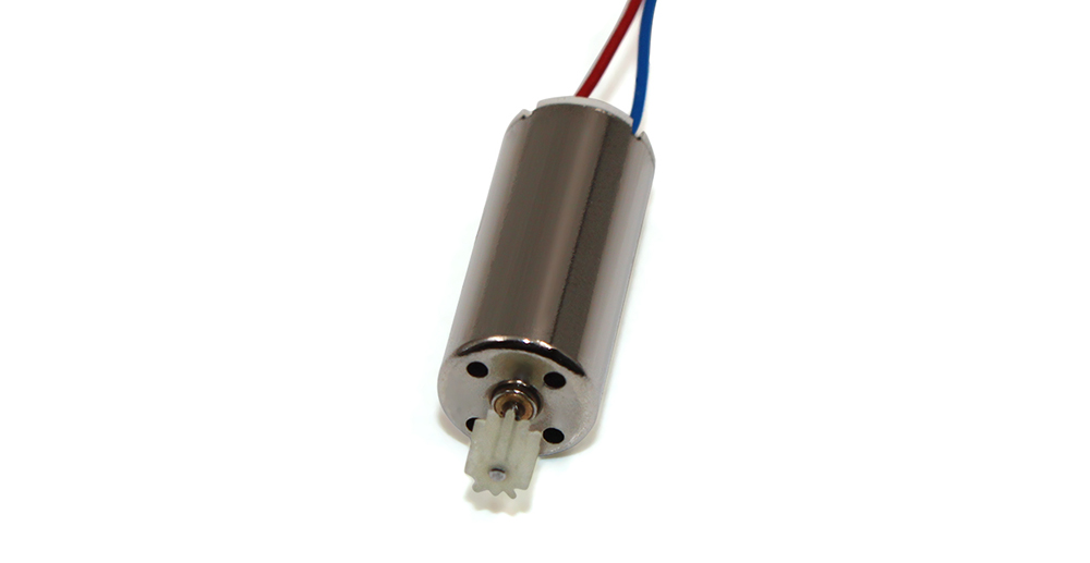 Original GTeng 8520 CW Motor with 10cm Wires for T905F RC Drone