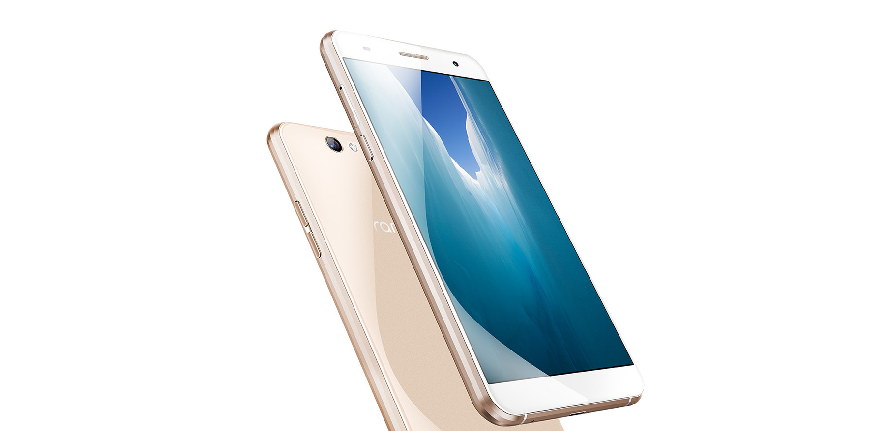 Ramos MOS 1 Android 5.0 5.5 inch 4G Phablet MSM8939 Octa Core 1.5GHz 2GB RAM 32GB ROM 13.0MP Rear Camera Bluetooth 4.0