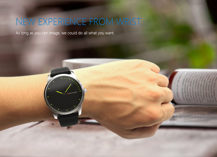 C20 Ultra-long Standby Sports Smart Watch with Intelligent Alarm Clock Pedometer Remote Camera