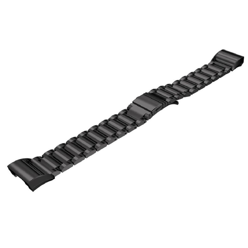 Three Bead Wristband for Fitbit Charge 2 Smart Watch