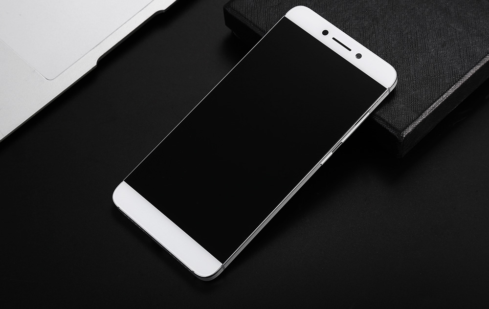 LeTv LeEco Le 2 X528 5.5 inch Android 5.0 4G Phablet Qualcomm Snapdragon 652 Octa Core 2.3GHz 3GB RAM 32GB ROM 13.0MP Rear Camera Type-C