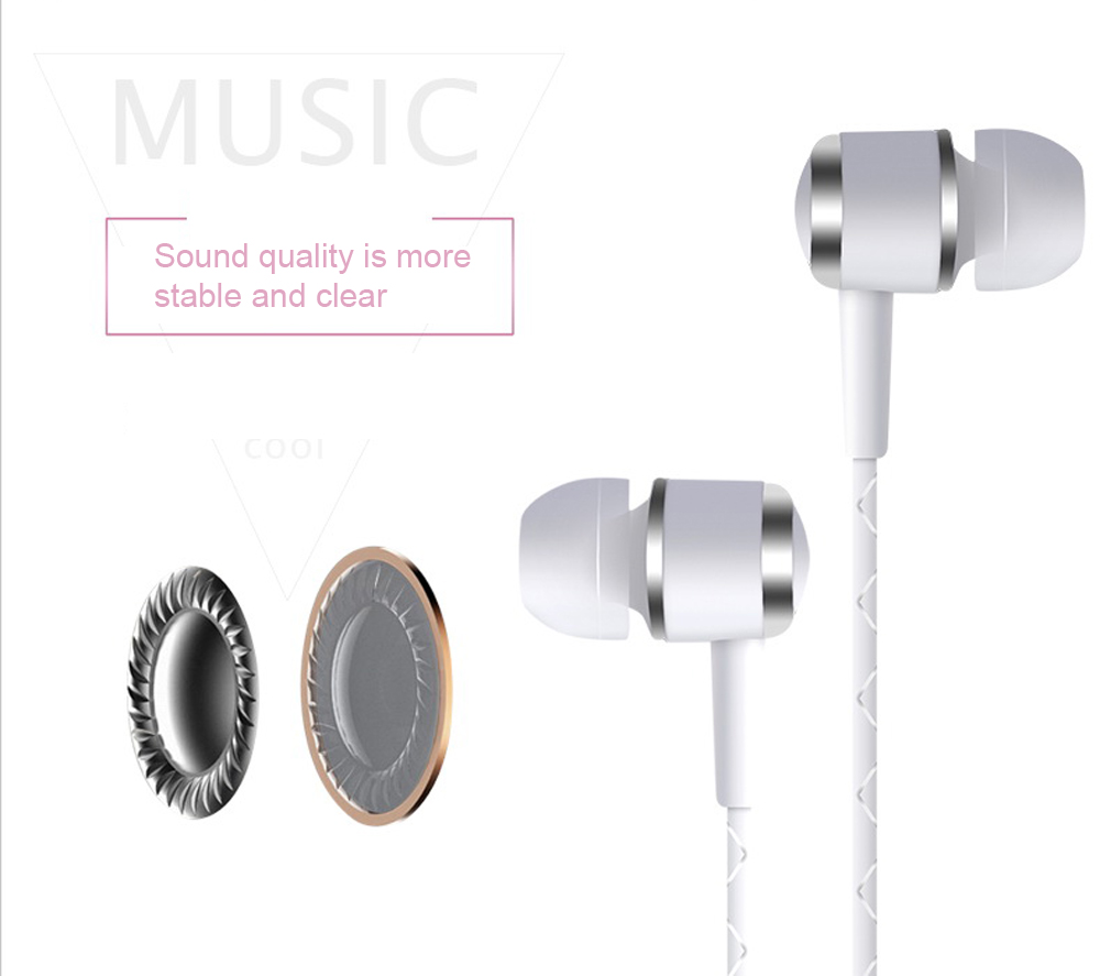 Popupine ik Handheld 3.5mm Audio Plug Wired Phone Microphone for PC / Laptop