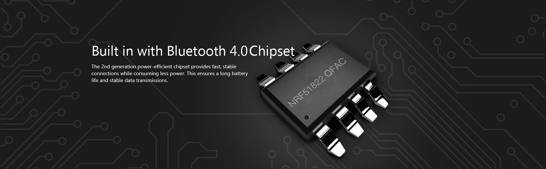 Elephone ELE MGCOOL Band 2 Heart Rate Track Smart Wristband