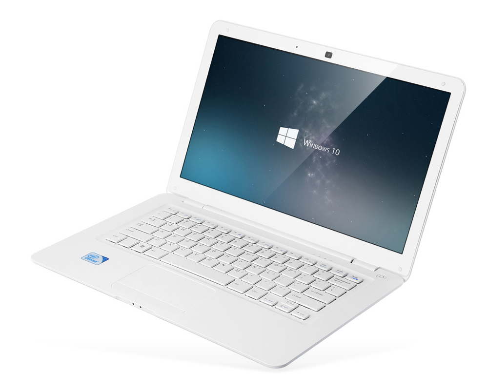 DEEQ A7 14.0 pollici Notebook
