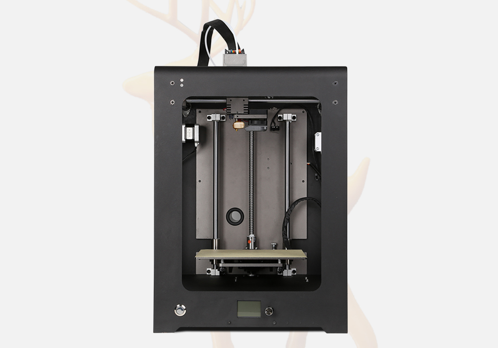 Creality3D CR - 2020 200 x 200 x 200mm Complete 3D Printer Support Off-line Printing