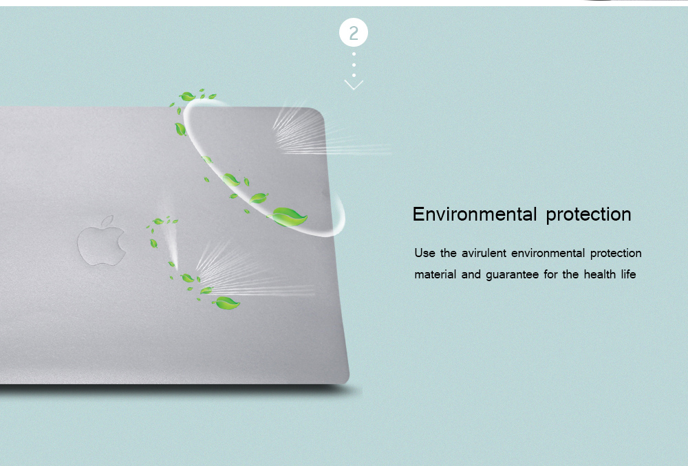 ssimoo full body protective film 7 49 online shopping