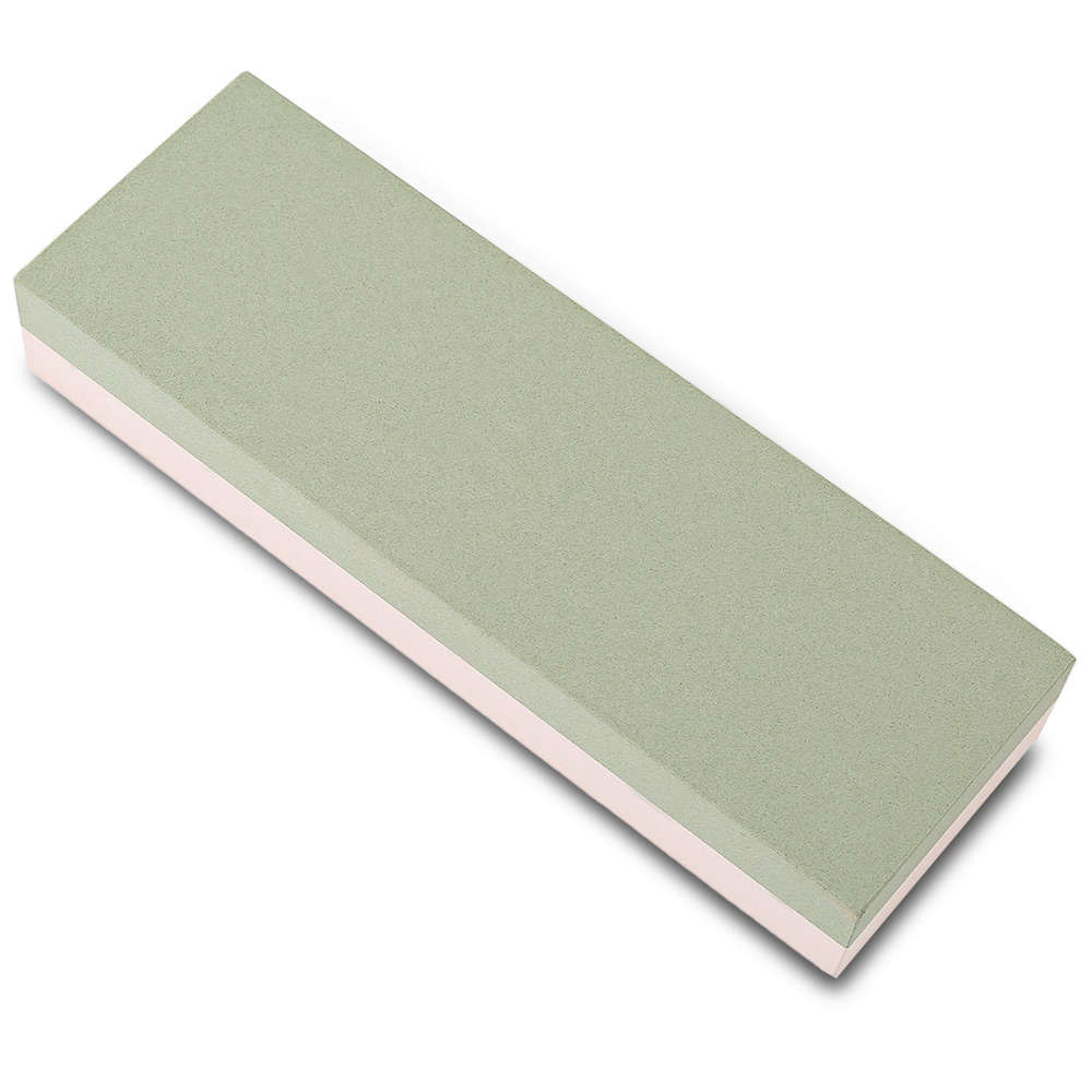TAIDEA T6540W Double-sided Whetstone with 1500 / 400 Grit Corundum