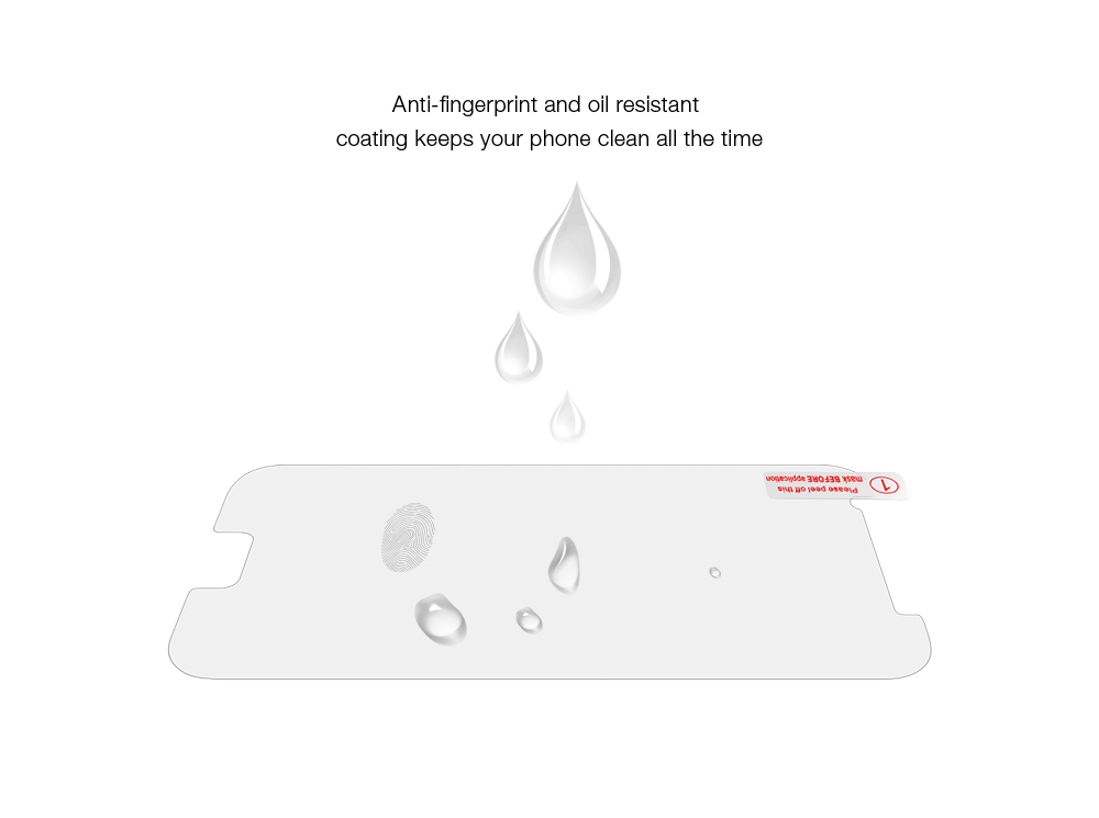 Angibabe Tempered Glass Screen Protector for Samsung Galaxy S7 G930 9H 0.3mm 2.5D Ultra Thin Matte Style Protective Film