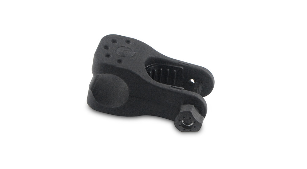 All-purpose Bicycle Bike Flashlight Mount Clip Torch Support Holder