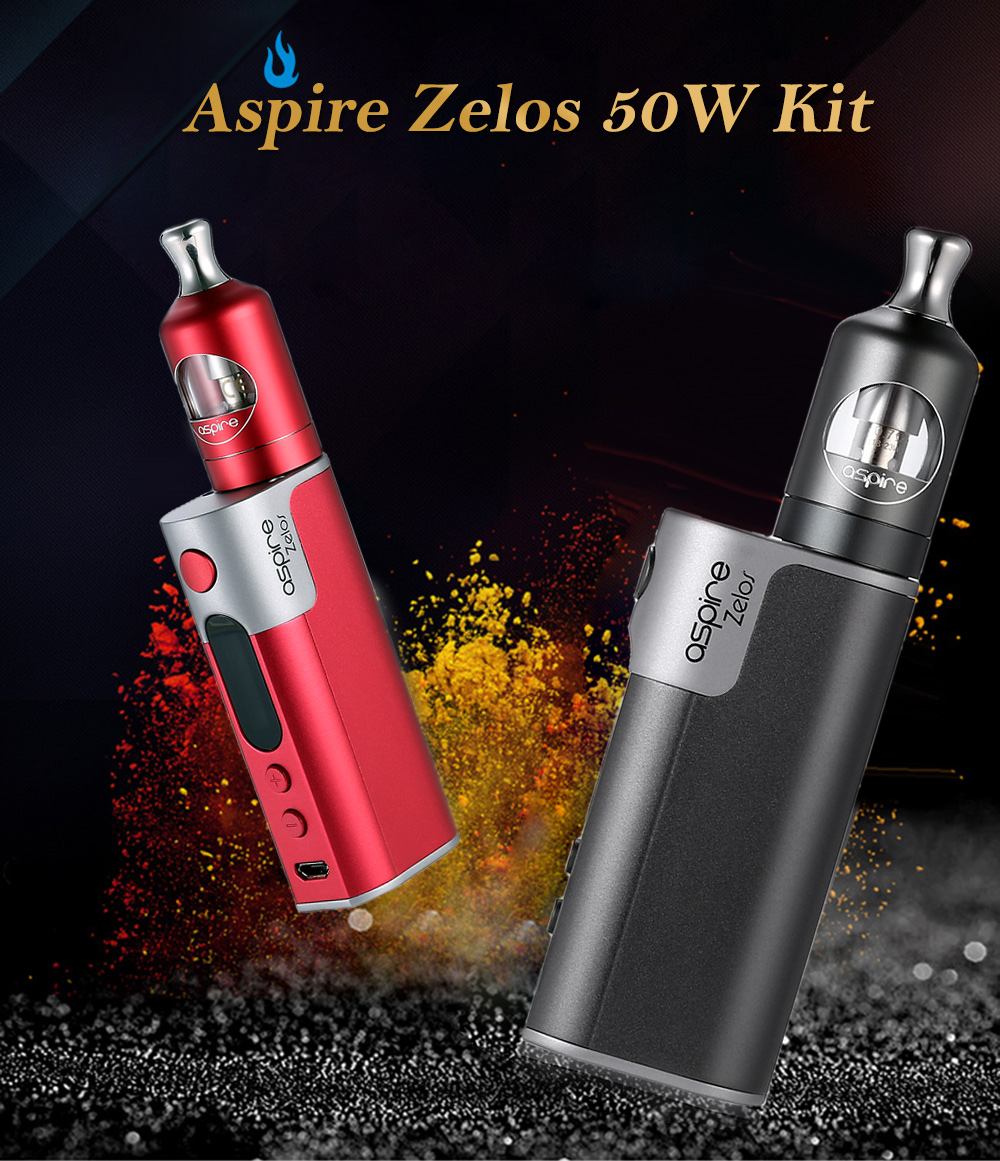 how to change coil in aspire zelos