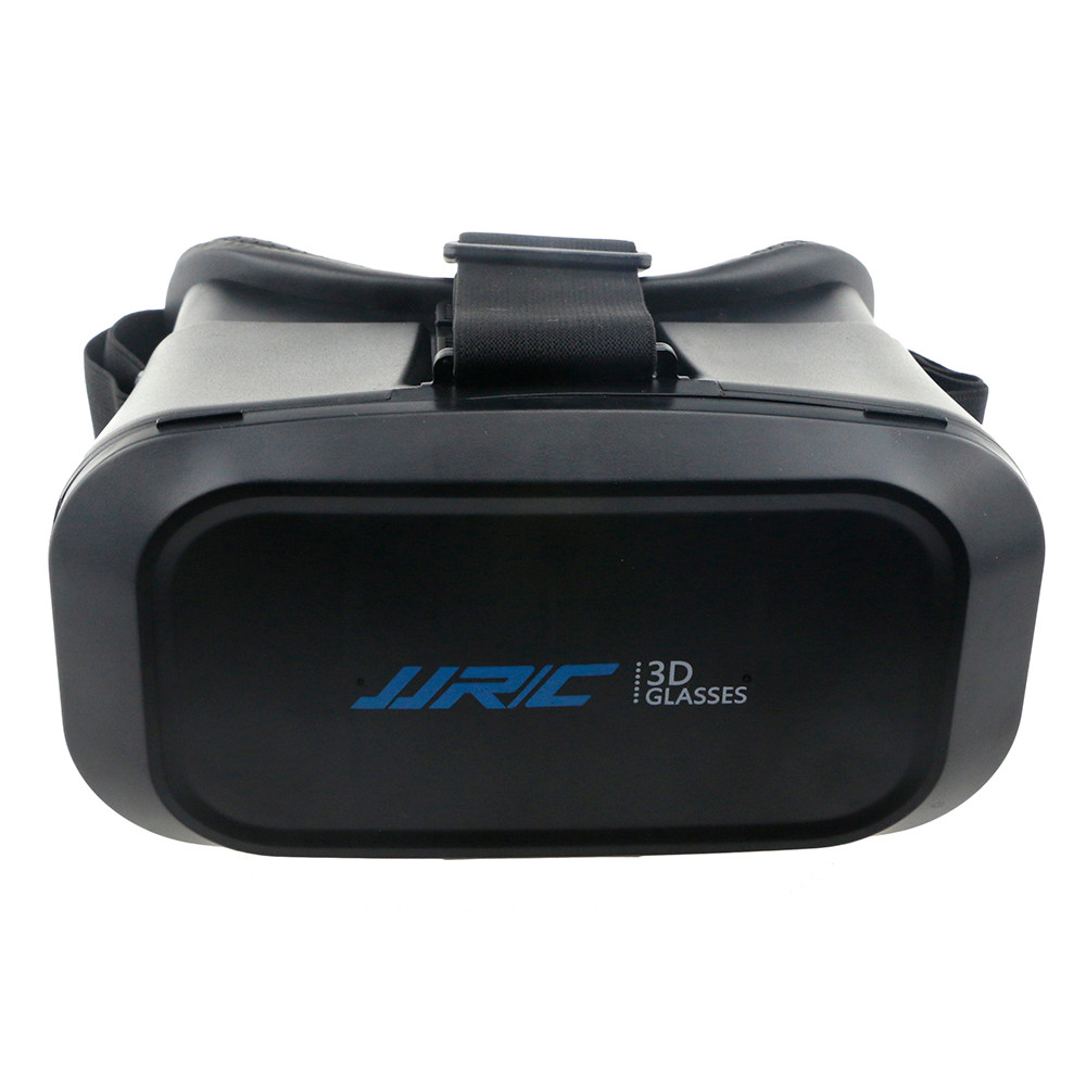 JJRC VR - 01 3D Glasses Children Gift Accessory for RC Quadcopter Drone