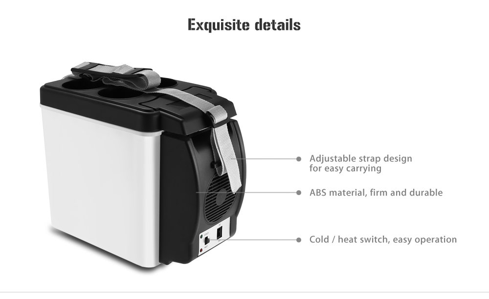 xiaomi rice cooker english manual