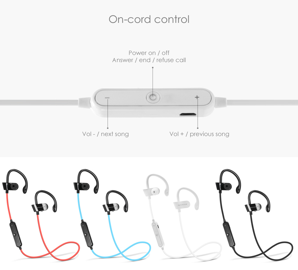 Noise cancellation earbuds - earbuds qcy