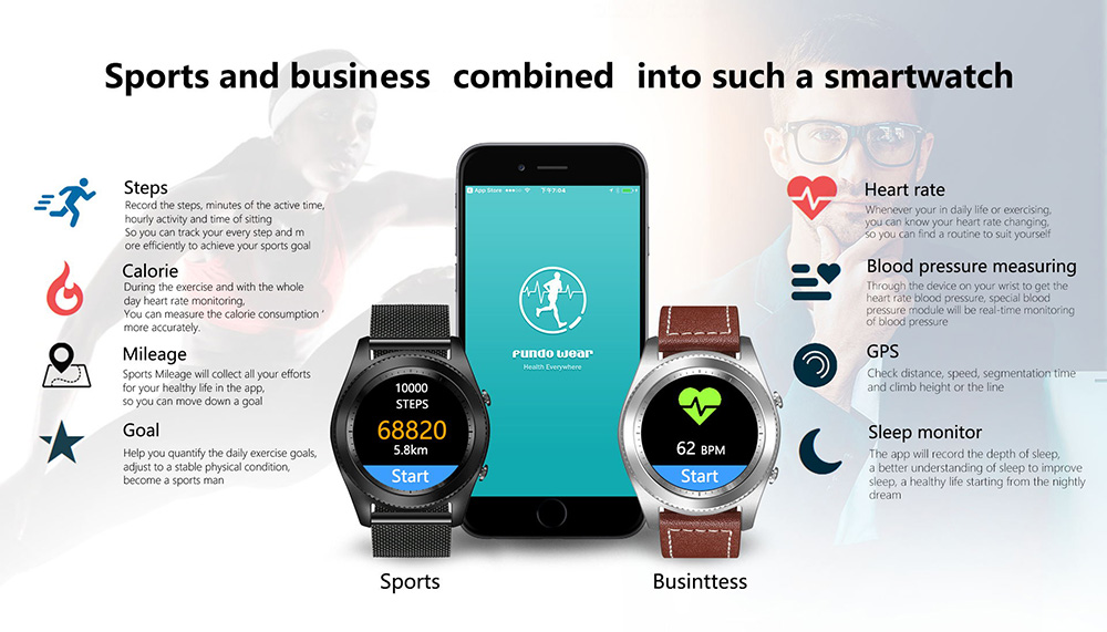 mio heart rate monitor manual